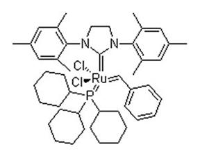 No.1 Crystal Catalyst