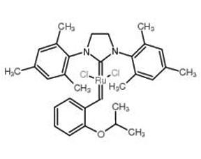 Grubbs-Hoveyda second generationpre-catalyst
